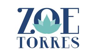 Zoe Torres