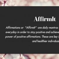 affirmit