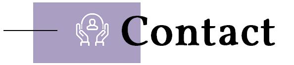 contactzoe3